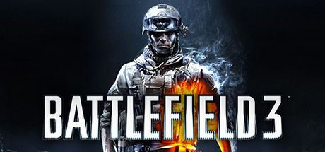 Battlefield 3 аккаунт Origin ( 100% гарантия )