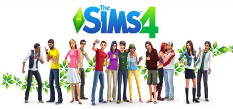 The Sims 4 Premium Edition аккаунт Origin ( Гарантия )