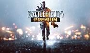 Купить аккаунт Battlefield 4 Premium+Подарок на SteamNinja.ru