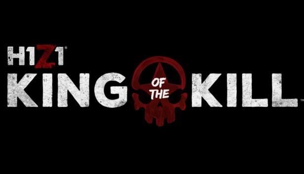 H1Z1: King of the Kill ключ