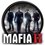 Mafia II ( Steam key) RU