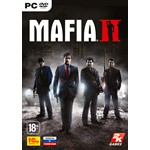 MAFIA II: DLC Jimmy´s Vendetta (Steam KEY) + ПОДАРОК