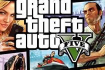 Купить Grand Theft Auto V-Social Club + Смена данных+ Гарантия