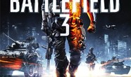 Купить аккаунт Battlefield 3 Origin на Origin-Sell.com