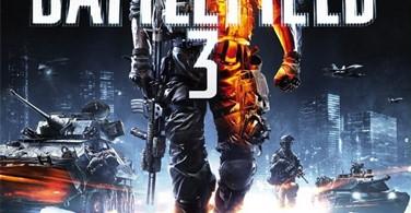Купить аккаунт Battlefield 3 Origin на SteamNinja.ru