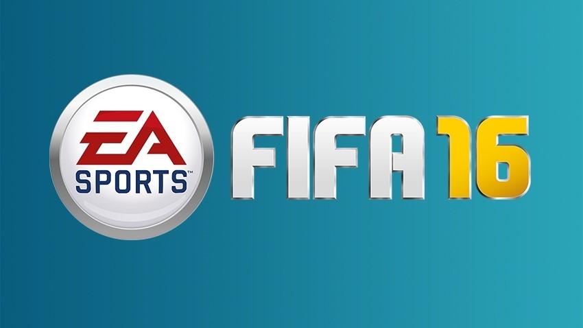 Купить FIFA™ 16 Origin Аккаунт + Подарок за отзыв