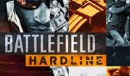 Купить аккаунт Battlefield hardline +Бонус + Подарок на Origin-Sell.com