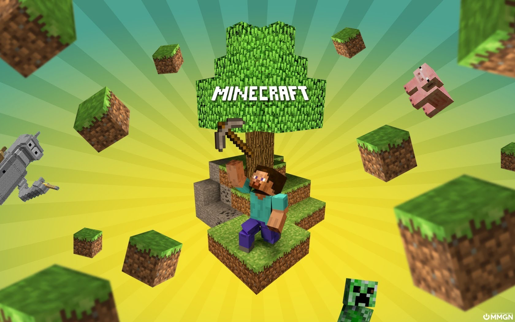Купить Minecraft доступ в ПОЧТУ - полная смена данных на ваши