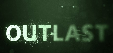 Outlast - Steam Gift