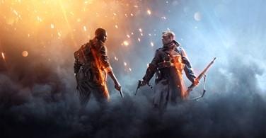 Купить аккаунт Battlefield 1 + Подарки + много с Ultimate + Гарантия на Origin-Sell.com