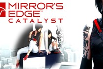 Купить Mirror´s Edge™ Catalyst + Bonus