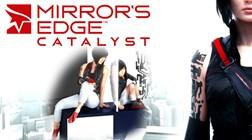 Mirror´s Edge™ Catalyst + Bonus