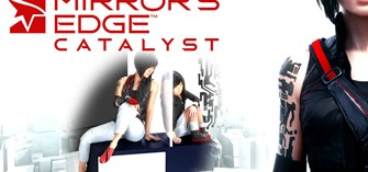 Mirror´s Edge™ Catalyst + Bonus