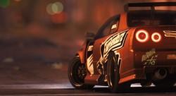 Need For Speed 2016 [Пожизненная гарантия] + Подарок