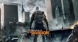 Tom Clancy's The Division [Uplay] + Подарк стим ключ