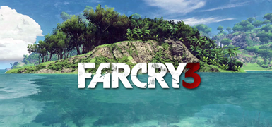 Far Cry 3 [Uplay] PC+ гарантия мес
