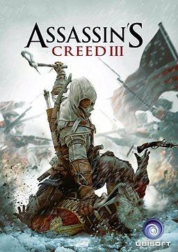 Assassin s creed 3 аккаунт Uplay ( подарок за отзыв )