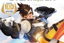 Купить Overwatch: Origins Edition (Battle.net) RU + ПОДАРКИ
