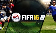 Купить аккаунт Fifa 16 IOrigin I + Подарок + Гарантия на Origin-Sell.com