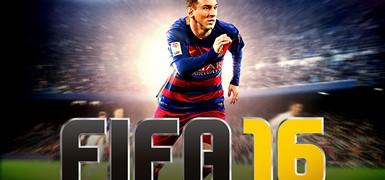 Fifa 16 IOrigin I + Подарок +Бонус+Гарантия