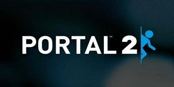 Portal 2 аккаунт Steam с Родной Почтой (Гарантия)