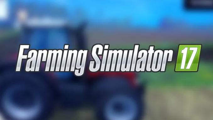 Farming simulator 17 Steam аккаунт + подарок