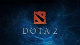 DOTA 2 от 800 до 1000 игровых часов аккаунт Steam