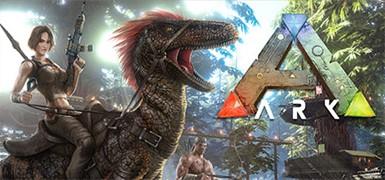 ARK: Survival Evolved (Steam Gift | RU + CIS) + ПОДАРОК
