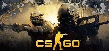 Counter-Strike: Global Offensive - CS:GO | Random Key