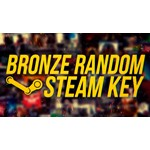 Random BRONZ Key