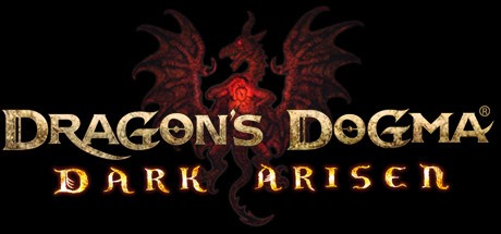 Купить Dragon´s Dogma: Dark Arisen (Steam Gift RU+CIS)