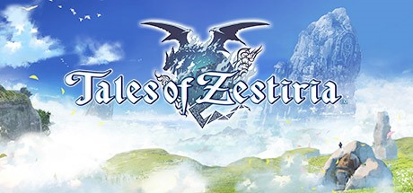 Купить Tales of Zestiria (Steam Gift RU+CIS)