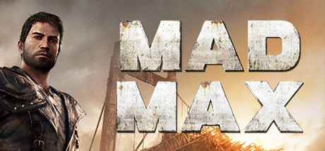 Купить Mad Max (Steam Gift RU+CIS)