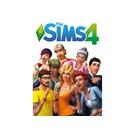 The Sims 4 + Бонус +Гарантия
