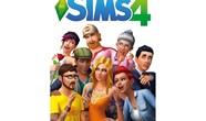 Купить аккаунт The Sims 4 + Бонус +Гарантия на SteamNinja.ru