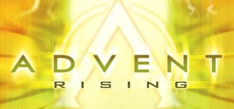 Купить Advent Rising (Steam CD Key Region Free)