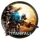 Купить Titanfall (Origin) + Подарки + Гарантия
