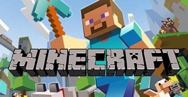 Купить аккаунт Minecraft Premium [ПОЛНЫЙ ДОСТУП + СМЕНА СКИНА] на SteamNinja.ru