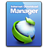 IDM ONE YEAR License - Internet Download Manager