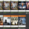 GTA 5 Три набора дополнений + 5 Games XBOX360