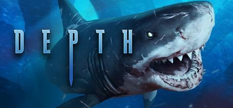 Купить Depth (Steam Gift RU+CIS)