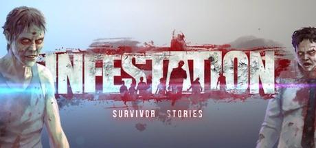 Купить Infestation: Survivor Stories (Steam Gift RU+CIS)