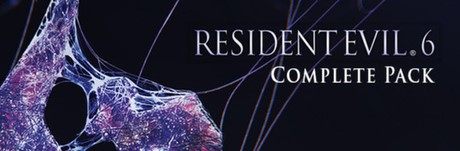 Купить Resident Evil 6 Complete (Steam Gift RU+CIS)