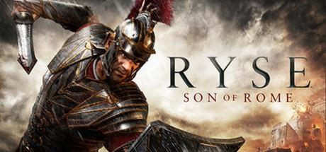 Купить Ryse: Son of Rome (Steam Gift RU+CIS)