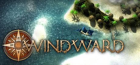 Купить Windward (Steam Gift RU+CIS)