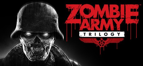 Купить Zombie Army Trilogy (Steam Gift RU+CIS)
