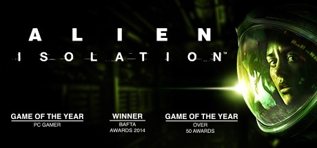Купить Alien: Isolation (Steam Gift RU+CIS)