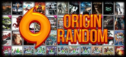 Купить l ЖИР l  5 Аккаунтов Random Origin