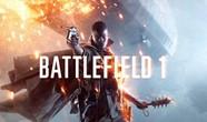 Купить аккаунт Battlefield 1 [ + СЕКРЕТКА ] на Origin-Sell.com