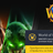 World of Warcraft 60 дней подписки + WoW classic РФ СНГ